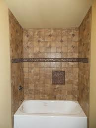 P 417 Best Tile Ideas Images On Pinterest Bathroom Home And Stunning  Jobs
