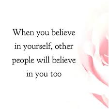 Believing In Yourself Quotes Believe In Yourself Quotes Believing In Yourself Quotes 90