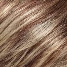 Jon Renau Wig Color Guide Cute Hair Make Up Wigs Hair