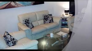 The Living Room Furniture Store Glasgow Second Hand Sofas Glasgow 2nd Hand Sofas 07951314117 Youtube