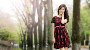Cute Girl Wallpapers Hd Download Free For Laptop 02