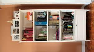 For Shelves In Living Room Living Room Different Styles Of Bookshelves For Living Room