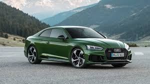 2018 audi rs5 coupe. interesting audi 2017 audi rs5 coupe photo supplied inside 2018 audi rs5 coupe