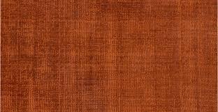 burnt orange rug. Next Burnt Orange Rug