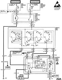 2002 cadillac deville wiring diagram