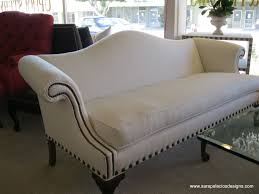 Living Room Couches Awesome Cool Couches Sofa Amp Couch Designs Also Custom Sofas