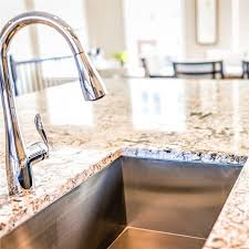 sunview enterprises offers many of them including attractive functional kitchen countertop materials