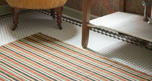 rugs through the years kitchen sink
