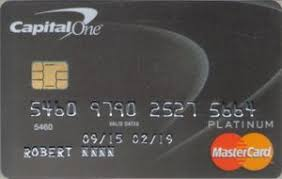 Write a name change request, sign it and add a date. Bank Card Capital One Capital One Bank United Kingdom Of Great Britain Northern Ireland Col Gb Mc 0073 02