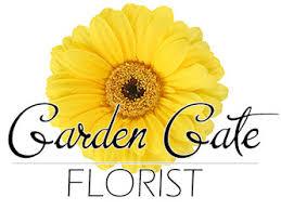 garden gate florist mexico mo flower
