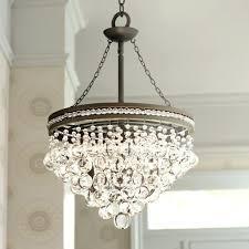 regina olive bronze 19 wide crystal chandelier small chandelier for closet mini chandelier for closet