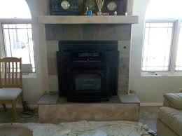 stove harman 300i fireplace insert coal accentra pellet reviews