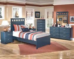 bedroom design furniture. Bedroom Design Spiderman Furniture Ideas Best Of Nice Images The Decor To In Set