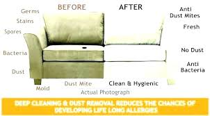 diy couch cleaner clean fabric couch cleaner for couches clean couches upholstery best fabric for couch