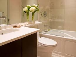 Quartz Bathroom Countertop Quartz The New Countertop Contender Hgtv