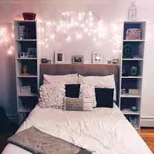 Cool Bedrooms Ideas Teenage Girl Ideas Design Simple Inspiration Ideas