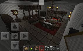 Decoration Ideas Minecraft Home Design New Luxury With Decoration - Minecraft home interior