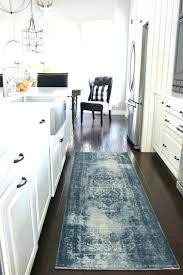 kitchen runners kitchen rugs and runners best kitchen rugs and runners and kitchen carpet runners for kitchen runners exotic kitchen floor