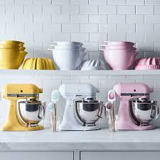 kitchenaid mixer colors 2016. save kitchenaid mixer colors 2016
