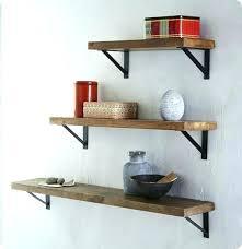 west elm wall shelf wood and metal shelves metal and wood wall shelves com with prepare west elm wall shelf