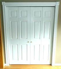 tall closet doors closet door options sliding closet doors high inch tall closet doors inch sliding