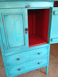 Red And Turquoise Living Room Turquoise Kitchen Decorating Ideas Living Room Ideas Turquoise