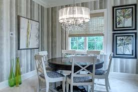 fresh transitional chandeliers for great elk lighting polished nickel 6 light chandelier for transitional chandeliers for