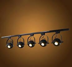 Open Source Lighting Cheap Open Source Lighting Find Open Source Lighting Deals
