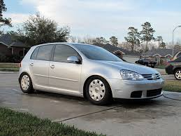 volkswagen rabbit lowered. and started off with a 2008 rabbit. just got my ultra lows installed today. wheels are soon to follow. volkswagen rabbit lowered e
