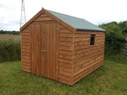 garden sheds home depot. Rubbermaid Garden Shed Home Depot Storage Sheds Used For Timber