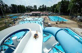 Maybe you would like to learn more about one of these? Is Your Local Pool Open Find Which Pools Are Open Or Closed Due To The Coronavirus Pennlive Com