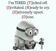 Work Quotes Funny 30 Stunning Some Daysafter A Bad Day At Work Minions Pinterest Humor