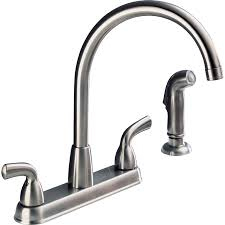 Fix A Dripping Kitchen Faucet Kitchen Dripping Kitchen Faucet For Exciting Part Of Faucets