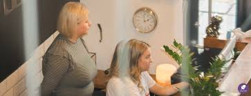 Salon Manager When Is It Time To Hire An Assistant Salon Manager Phorest
