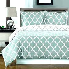 woodland bedding sets woodland twin bedding twin sheet sets bedding extra long bed sheets meridian gray