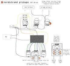 les paul wiring diagram fresh gibson pickup chart image gibson les paul wiring diagram fresh gibson pickup chart image gibson wiring diagrams lovely maxon od 820