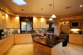 Kitchen Remodels Tucson Magnificent Kitchen Remodeling Tucson Collection