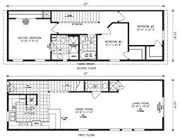 the live oak modular home floor plan jacobsen homes