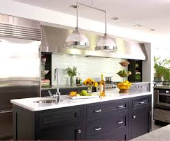 Industrial Style Kitchen Lighting Industrial Style Kitchen Pendant Lights Marvelous 8512 Home