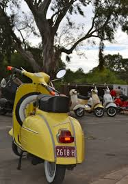 vespa sprint wiring diagram vespa image wiring diagram modern vespa help turn indicators diagram for 67 sprint on vespa sprint wiring diagram