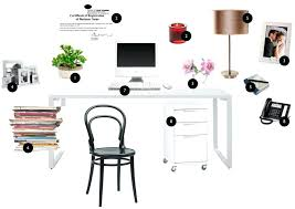 feng shui office desk placement. Feng Shui Home Office Desk Placement The Ideas Design . O