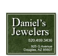 family owned and operated for over twenty years daniel s jewelers is a full service jewelry with a certified diamontologist on staff