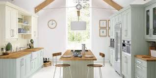 Kitchen Furniture Manufacturers Uk Symphony Group Experts In Fitted Kitchens Bedrooms And Bathrooms