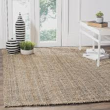 birch lane area rugs for home decorating ideas new the 139 best rugs and floors images
