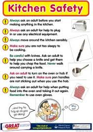 Kitchen Hygiene Rules Free Food Hygiene Posters