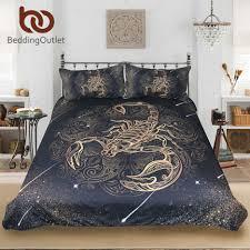 brown comforter sets mens comforter sets quilt bedding sets queen cool queen bed sets bedding comforters sets queen beds
