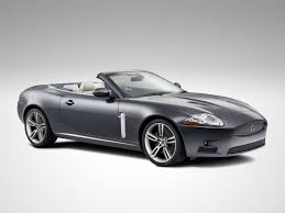 Jaguar XK-Series. price, modifications, pictures. MoiBibiki