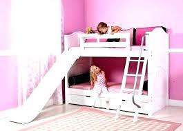 princess bunk beds with slide. Modren Princess Tent For Loft Bed With Slide Princess Bunk Slides Add Beds Plans Prin  And Princess Bunk Beds With Slide