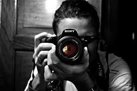 Resultado de imagen para fotografo
