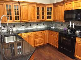 american kitchen cabinets heritage cabinets by kitchen cabinet kings american kitchen cabinet sizes